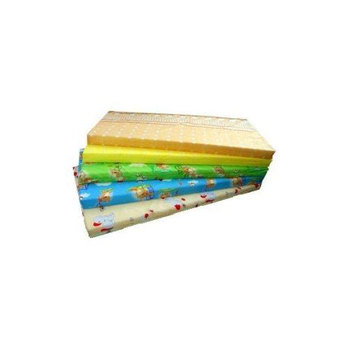 120*60*5 cm-es Szivacs matrac