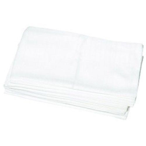 Lengyel textilpelenka (fehér)