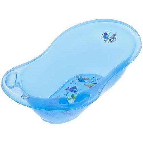 piskótakád 86 cm Agua kék