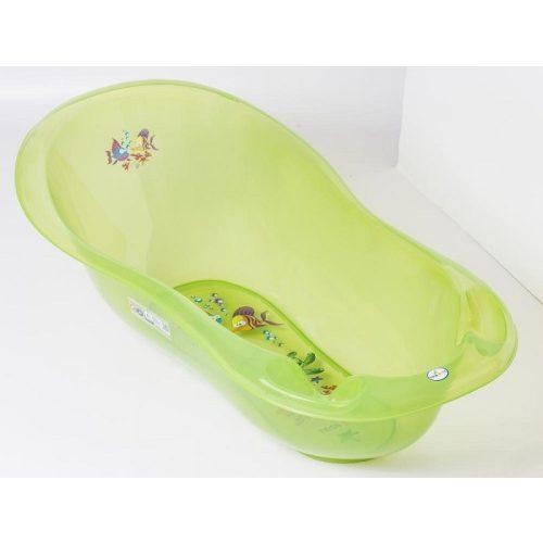 Aqua piskótakád 86 cm (zöld)