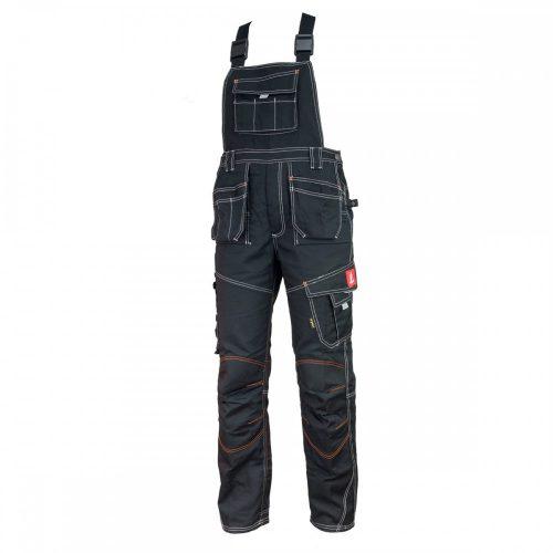 Urgent B kantáros nadrág