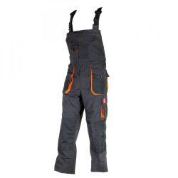 Urgent A  munkavédelmi kantáros nadrág