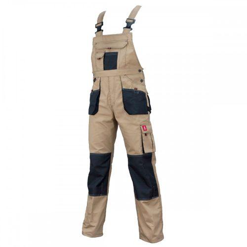 Urgent C munkavédelmi kantáros nadrág