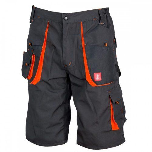 Urgent A munkavédelmi rövid nadrág