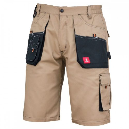 Urgent C munkavédelmi rövid nadrág