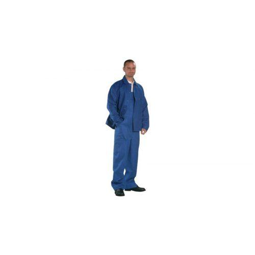 Coverguard  confort munkáskabát