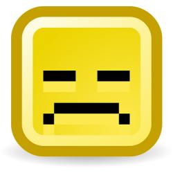 Baby Design Lolly multifunkciós etetőszék  türkisz