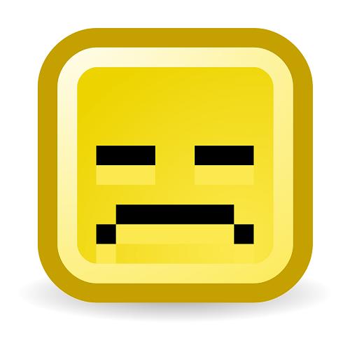 Baby Design Lolly Pastel kék multifunkciós etetőszék