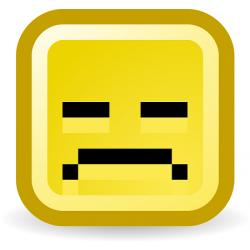 Baby Design Lolly Pastel  multifunkciós etetőszék szürke