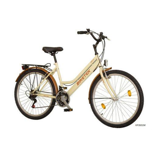 "26"" Biketek Oryx ATB női-4"