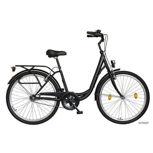Ocean 26 kontrás kerékpár