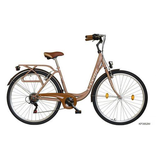 Ocean 26 váltós kerékpár