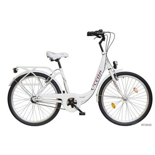 Ocean 26 agyváltós kerékpár