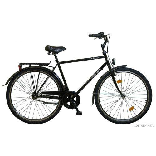 "28"" VERONA túra ffi.kerékpár"