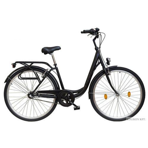 Ocean 28 agyváltós kerékpár