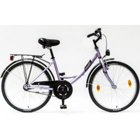"""24"""" kerékpár"""