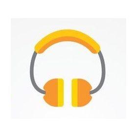 Fülvédők, Fültokok