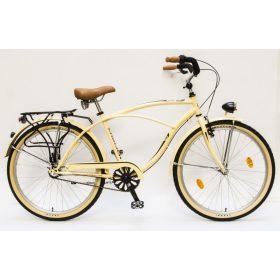 """26"""" kerékpár"""