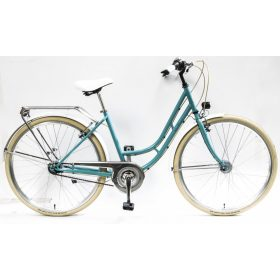 """28"""" kerékpár"""