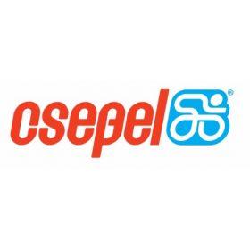 CSEPEL